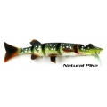 Lifelike Pike - Natural Pike