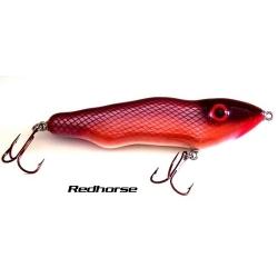 Redhorse Glide Bait