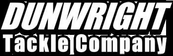 Dunwright Tackle Company